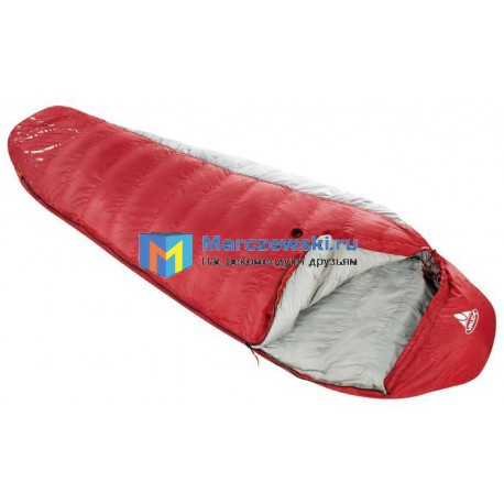 VAUDE Ice Peak 150