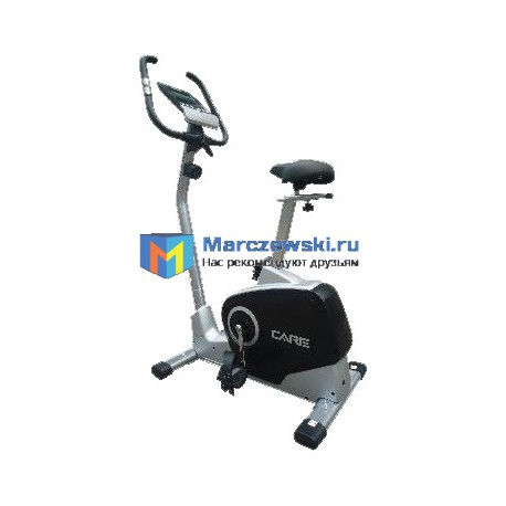 Care Fitness 50523 Xiris III