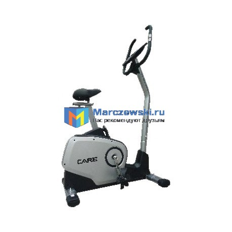 Care Fitness 50531 Vectis III