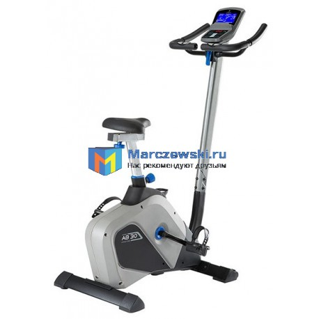 Clear Fit AirBike AB 30