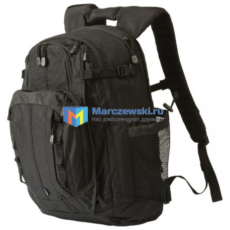 5.11 Tactical 5.11 Tactical Covrt 18