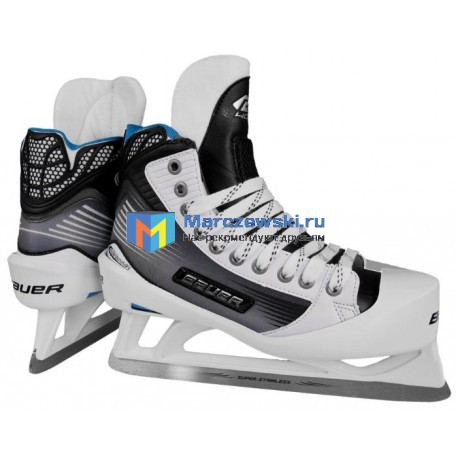 Bauer Reactor 4000 Goalie (взрослые)