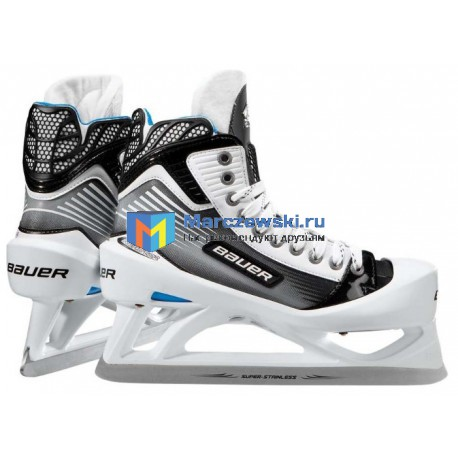 Bauer Reactor 6000 Goalie (взрослые)