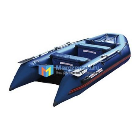 лодки ниссамаран в екатеринбурге