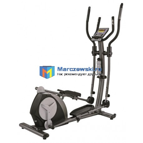 Optifit Move ZX-416