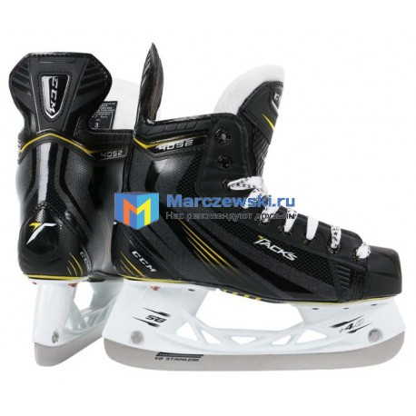 CCM Tacks 4052 (взрослые)