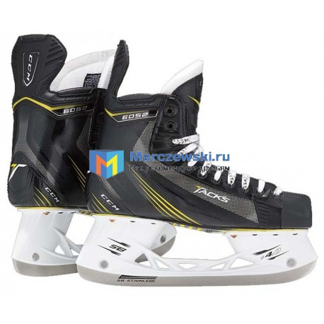 CCM Tacks 6052 (взрослые)